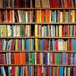 Catálogo de libros de ajedrez nuevos y usados