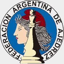 Hechos, no palabras. A toda la comunidad ajedrecística argentina