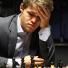 Candidatos R6: Carlsen y Aronian siguen arrasando