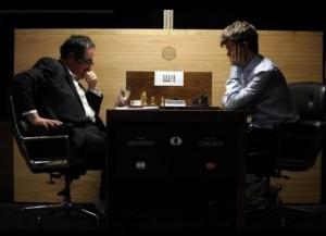 Carlsen_Gelfand_r3