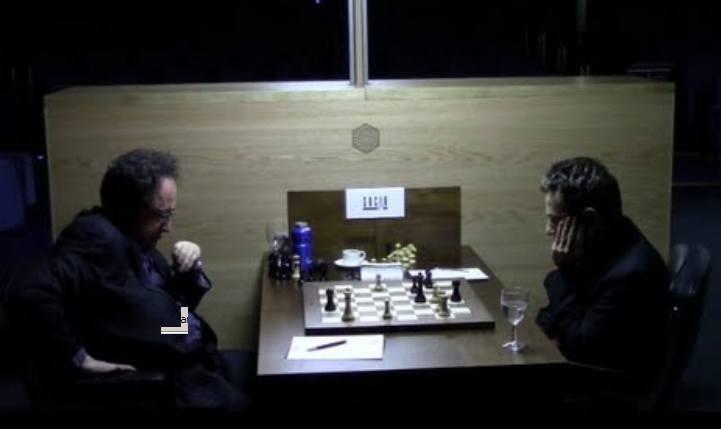Gelfand_Aronian_ct2013