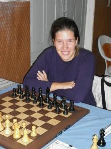 Camila Colombo
