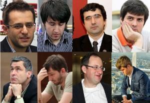 candidatos2013_jugadores