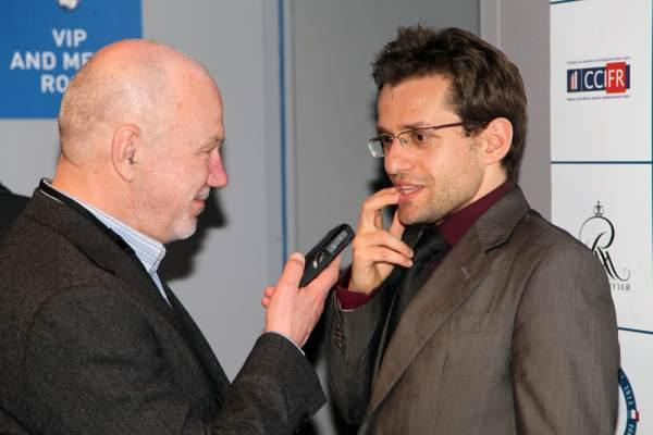 Aronian_Alekhinemem2013