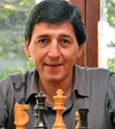 Carlos-Ilardo