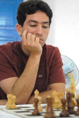 ajedrez-quesada
