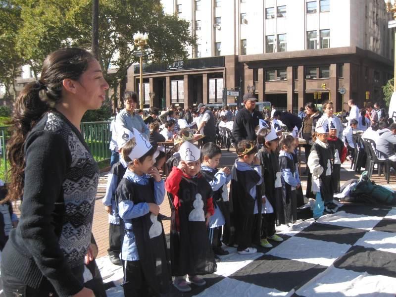 ajedrez_escolar_2013