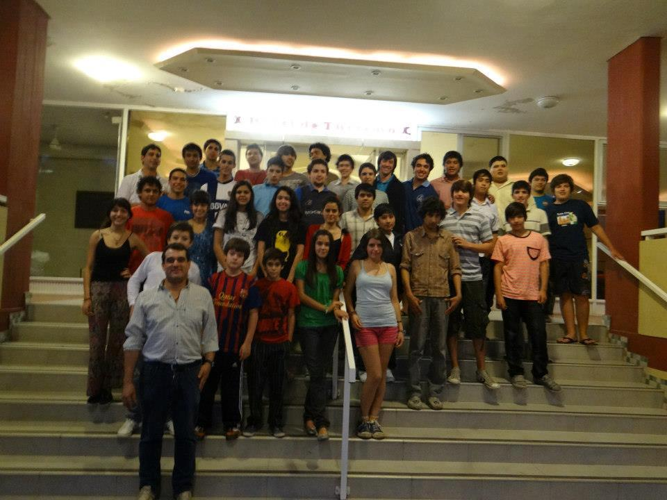 participantes_montecaseros2013