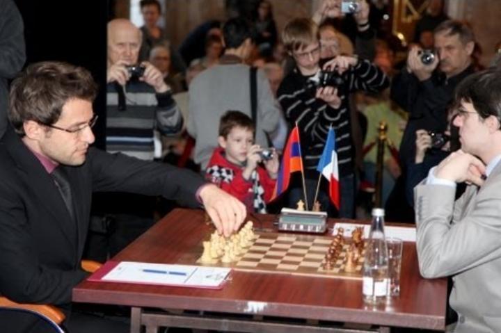 Aronian_Vachier_r10_Alekhine2013