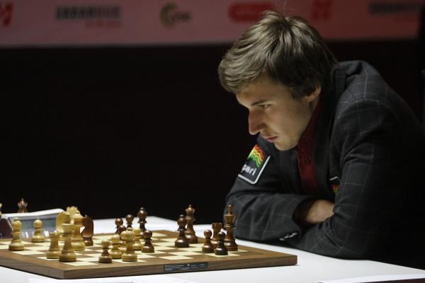 Karjakin_r4_norway2013