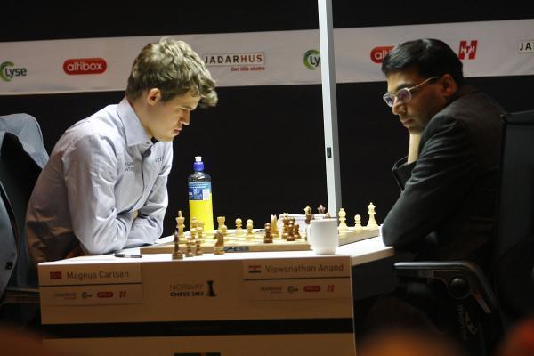 Norway_Chess_3013_Round2_MG_4309