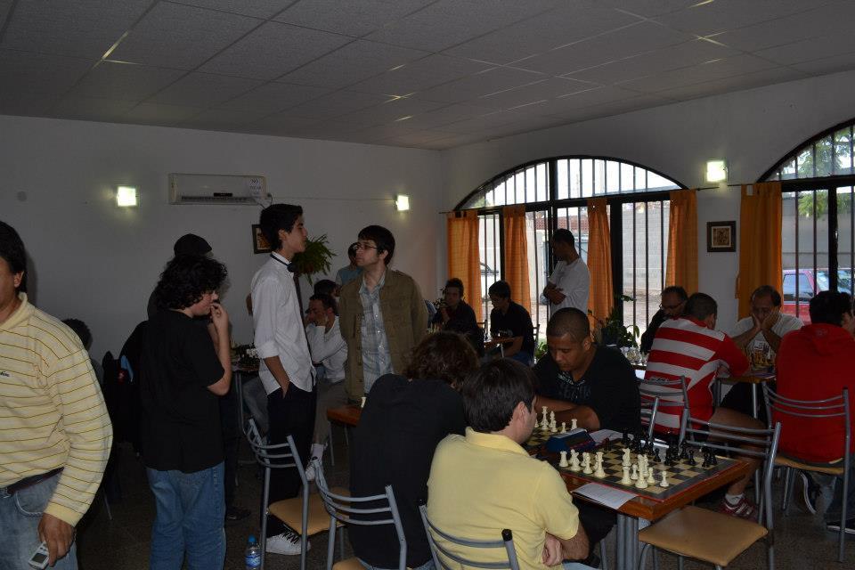 centro_republica_por_equipos_2013