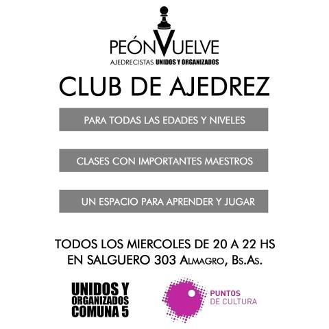 club_peon_vuelve