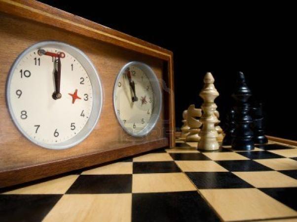 tiempo_al_tiempo