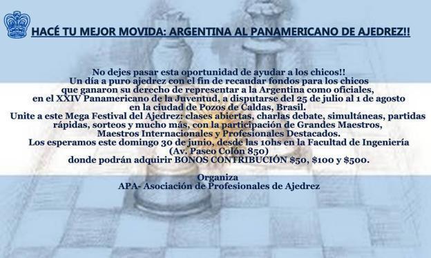 APA_panamericano