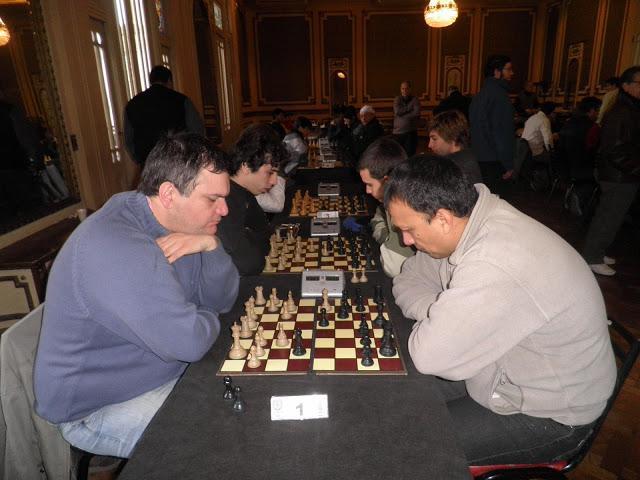 Lorenzini vs Landriel