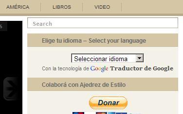 idioma_AdE