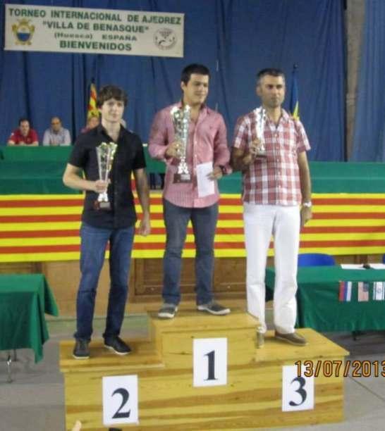 Benasque-Ajedrez-2013-Eduardo-Iturrizaga-Campeon-Venezuela