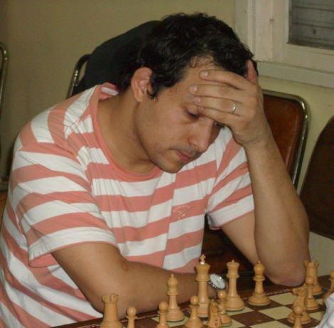 Germán Fernandez