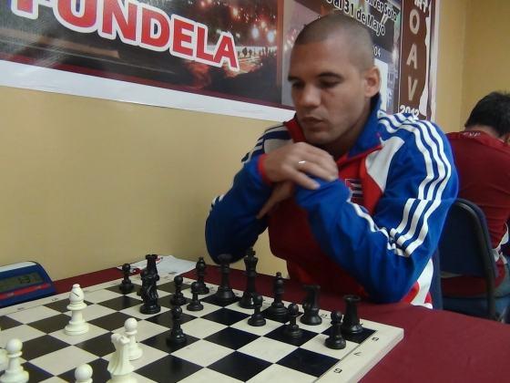 MI Humberto Blanco