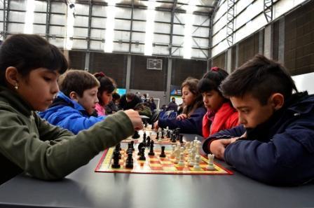 SanFernando2013_Interligas