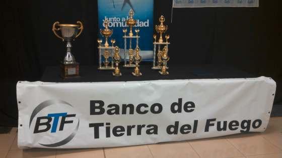 Trofeos_RioGrande2013