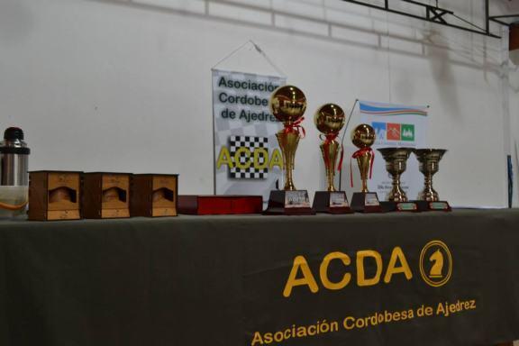 acda_trofeos2