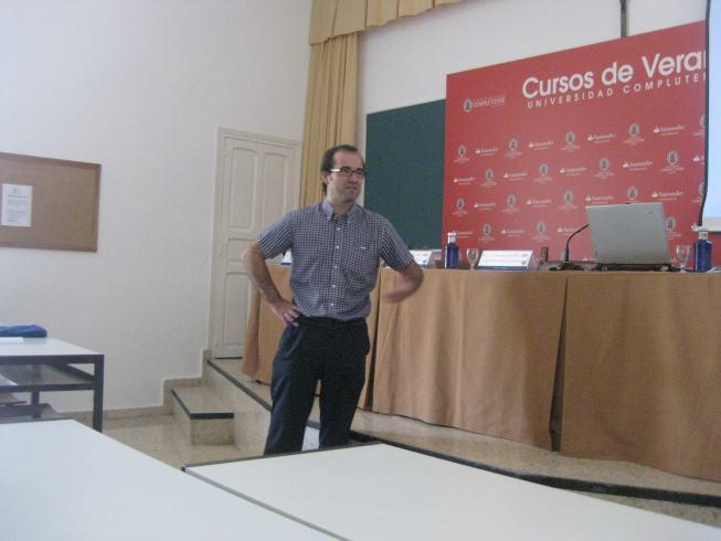 curso-ajedrez-euroforum-2013-023