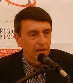 José Copié