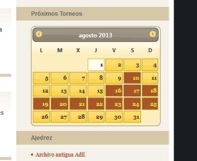 calendario_torneos
