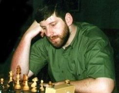 Diego Mussanti