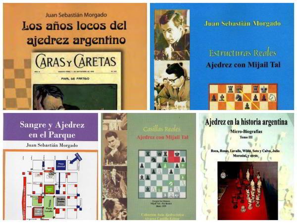 librosargentinos