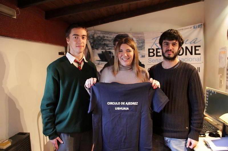 Bertone+JuanCruz+Mauro