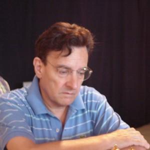 MF Eduardo Vasta