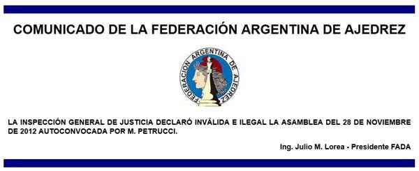 fada1
