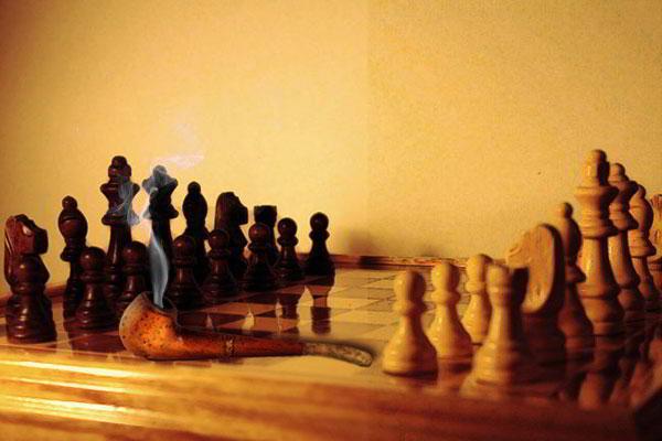 ajedrez-con-pipa