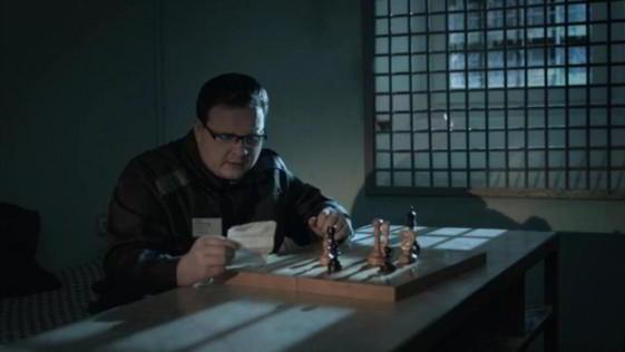 Toreno-ajedrez-presos-Rusia-60614_561x316