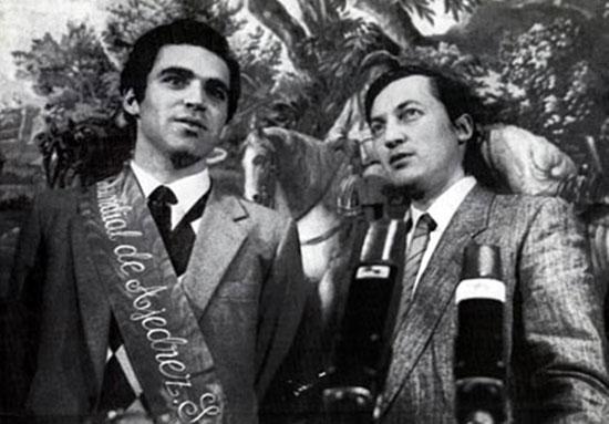 Kasparov-retiene-el-titulo-en-Sevilla-1987-ante-Karpov