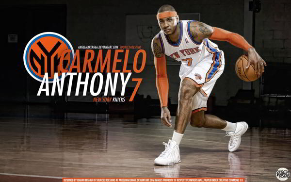 carmelo-anthony
