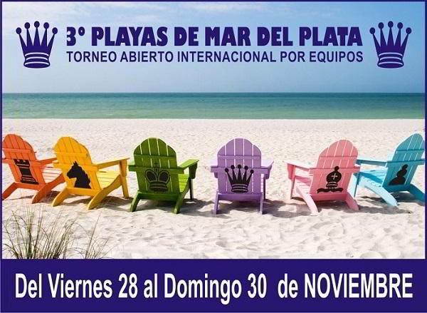playas2014