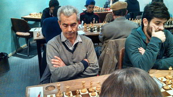 MI Gustavo Mahía, de Pehuajó ,Pcia.Buenos Aires