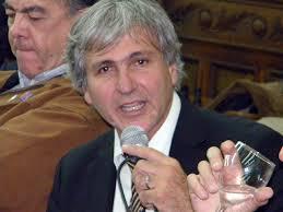 Rodolfo Perez Wertheim