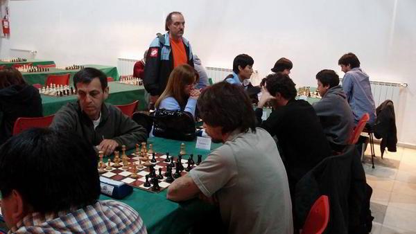 lna reg centro Belgrano