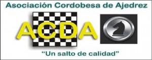 logo_acda