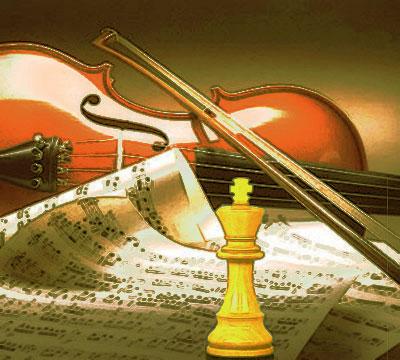 ajedrez-y-musica-una-placida-partitura