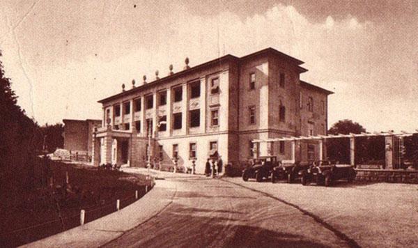 Siesta-szanatorium-en-1931
