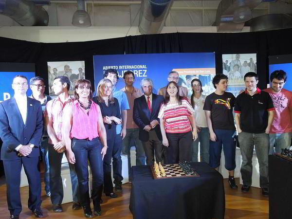 0002 acto de inauguraci+¦n Copa Provincia de San Luis