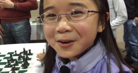 Emma Cheng