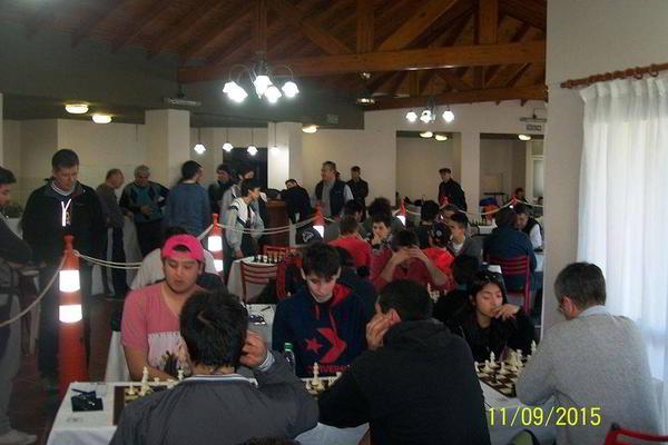 Saltovistasala2015
