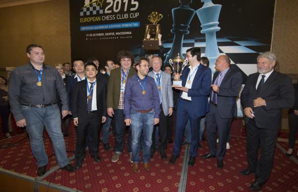 europeo-campeones-siberia